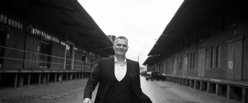 Guido Bellberg – Premium Content für Medien und Marken