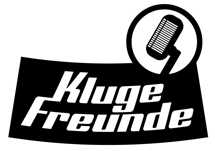 Kluge Freunde Podcast Bellberg